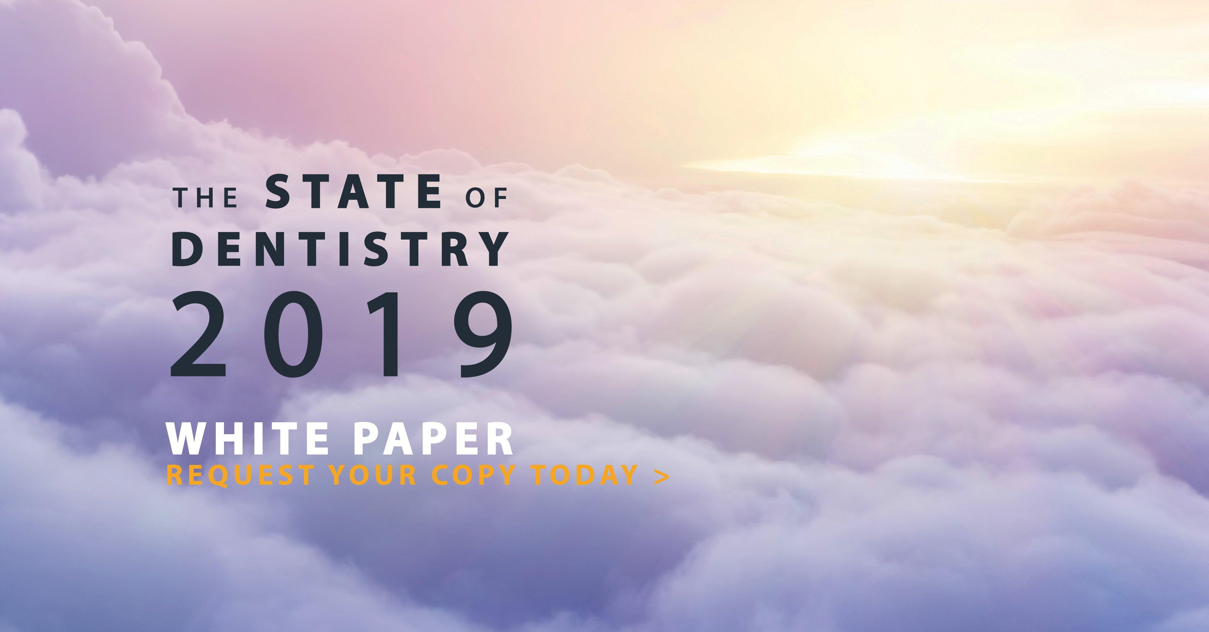 White Paper Report